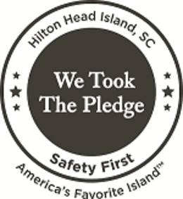 CIG of Hilton Head gets Seal of Approval on COVID reopen strategy