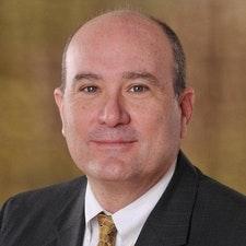 Jim Hudson, CIC, CWCA