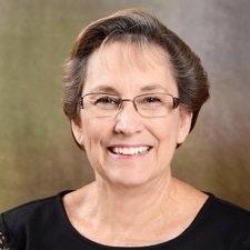 Pam Meister