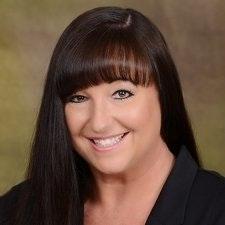 Stacy Wisdom, CISR Elite