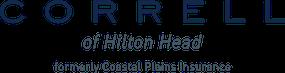 Correll Insurance Group of Hilton Head