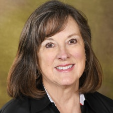 Karen Macko